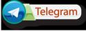 تلگرام مشاورکمک - مشاوره تلفنی