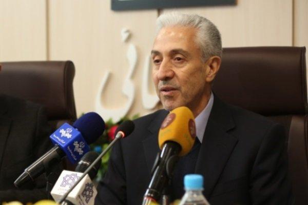 توضیح وزیر علوم درباره تأیید مدارک دانش آموختگان برای استخدام